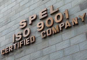 About – SPEL – Synthetic Products Enterprises Limited