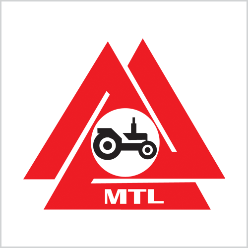 Millat Tractors Ltd