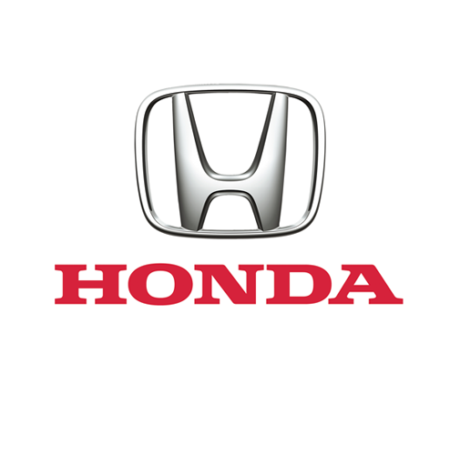 Honda Atlas Cars Pakistan Limited