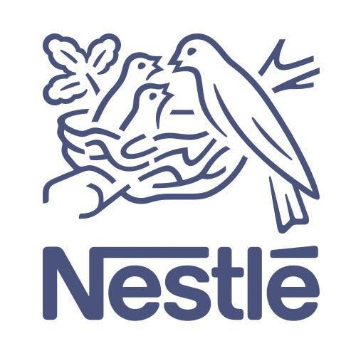 Nestle Pakistan Limited