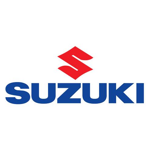 Pak Suzuki Motor Company Limited