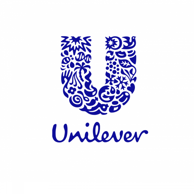 Unilever Pakistan Limited
